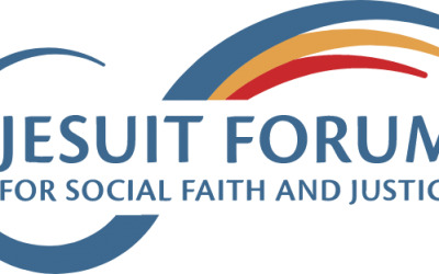 Listening with Laudato Si'