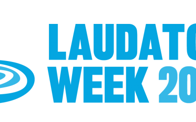 Laudato Si' Week 2021: Everything you need to know