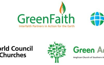 Faith institutions divest from fossil fuels and call for just recovery ahead of G7 and COP26
