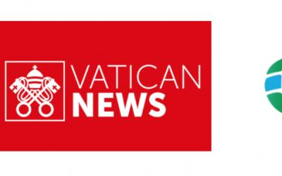 Comunicado de prensa: El nuevo concurso de fotografías Laudato Si' invita a los católicos a compartir el clamor de la Tierra, el clamor de los pobres y la belleza de la creación