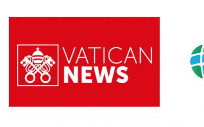 Communiqué de presse: Le nouveau concours photo Laudato Si' invite les catholiques à partager la clameur  de la Terre, la clameur des pauvres et la beauté de la création.
