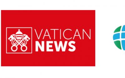 Comunicato stampa: Il nuovo concorso fotografico Laudato Si' invita i cattolici a condividere il grido della Terra, il grido dei poveri e  la bellezza del creato