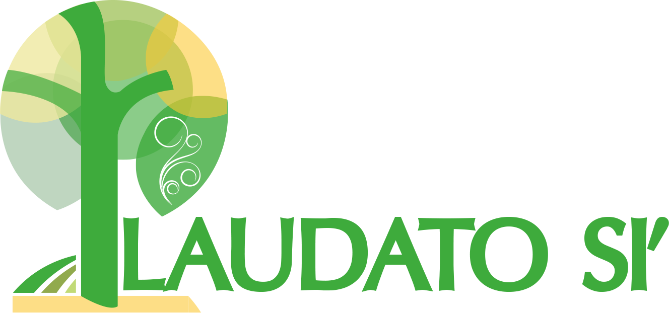 Laudato Si' Action Platform is one of the Laudato Si' Week 2021 highlights.