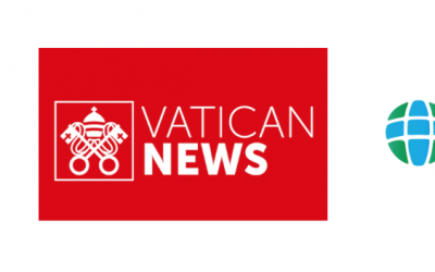 Informacja prasowa: Nowy konkurs fotograficzny Laudato Si' zaprasza katolików do ukazania wołania Ziemi, krzyku ubogich i piękna stworzenia