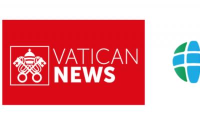Comunicado de impresa: Novo concurso de fotografia Laudato Si' convida católicos a compartilharem o grito da Terra, o grito dos pobres e a beleza da criação