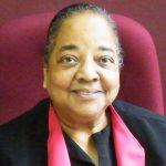 Leela Ramdeen helps lead creation care in Trinidad and Tobago.